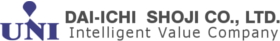 Dai-ichi Shoji Co., Ltd.